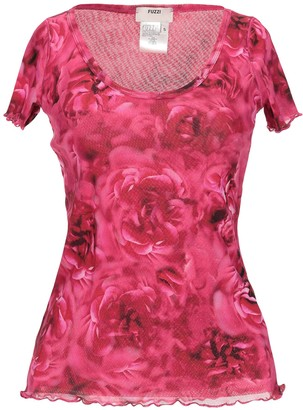 Fuzzi T-shirts - Item 12274165SG