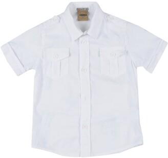 Please Shirts - Item 38745658FD