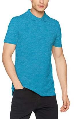 Esprit Men's 067EE2K010 Polo Shirt,X