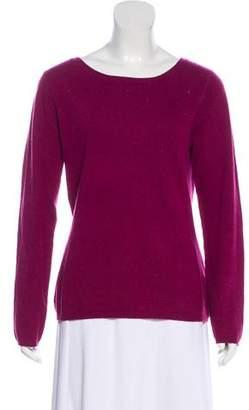 TSE Long Sleeve Sweater
