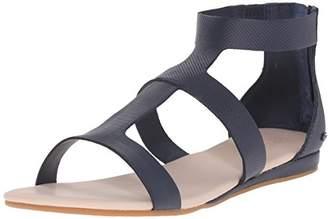 Lacoste Women's Atalaye 116 1 Gladiator Sandal