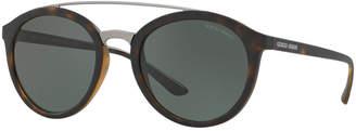 Giorgio Armani Sunglasses, AR8083