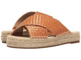Michael Kors Destin Women's Slippers