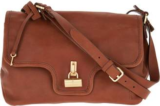 ED Ellen Degeneres Brody Medium Crossbody