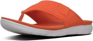 FitFlop Airmesh Toe-Thongs