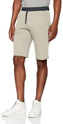 Benetton Men's Bermuda Short,(Size: No Aplica)