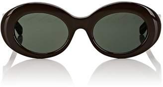Balenciaga Women's BA145 Sunglasses