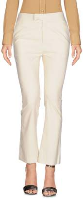 Fuzzi Casual pants - Item 13148920NF