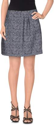 Viktor & Rolf Mini skirts - Item 35276752