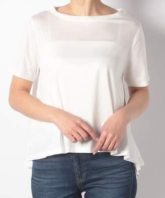 Spick and Span (スピック アンド スパン) - 【65%OFF】スピックアンドスパンC/NC T Shirtsレディースホワイトフリー【Spick & Span】【タイムセール開催中】