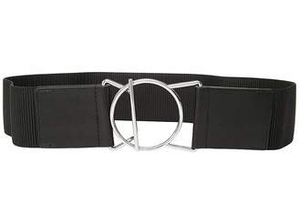 Calvin Klein 60 mm Stretch Belt