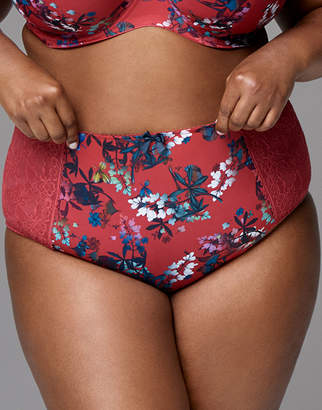 Panache Sculptresse by Chi-Chi Full Brief