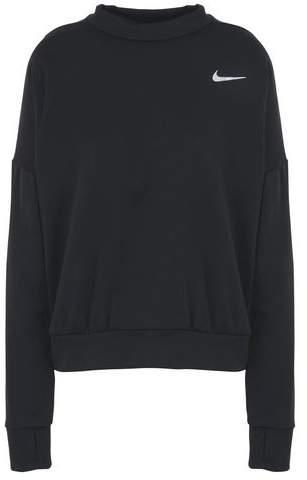 THERMA SPHERE ELEMENT TOP CREW Sweatshirt