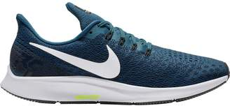 Nike Pegasus 35 Running Shoe - Men's