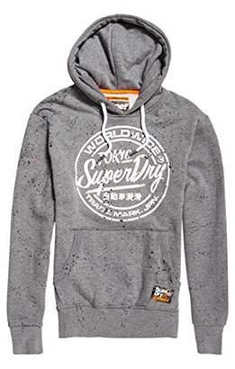 9bf1e5843e6a4 Superdry Mens Sale Uk Uk Mens Mens Superdry Shopstyle Superdry Shopstyle  Sale Sale Uk Shopstyle arqavwUB