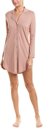 Cosabella Holiday Nightshirt