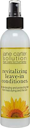 styling/ Jane Carter Solution Revitalizing Leave In Conditioner