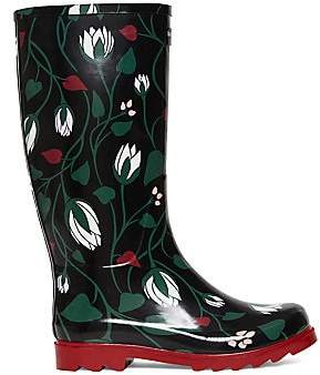 Kate Spade Women's Renata Rain Boots