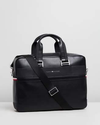 Tommy Hilfiger The Business Computer Bag