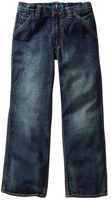 Gap 1969 Slouch Carpenter Jeans