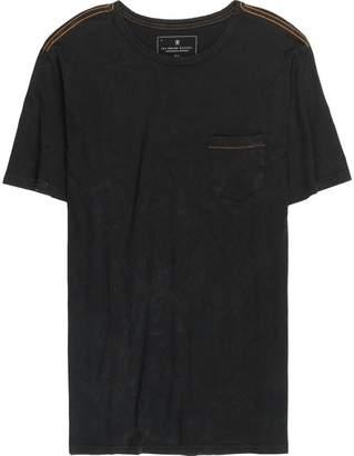 Roark Revival Well Worn Short-Sleeve T-Shirt - Men's