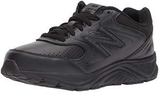 d8b0d0101c8ca New Balance Women s 840 Low Rise Hiking Boots