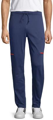 adidas Sports Id Knit Workout Pants