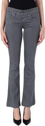 Kaos TWENTY EASY by Denim pants - Item 42688710UI