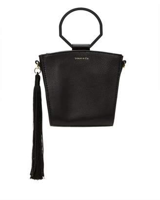 Louise et Cie Joni – Tassel Bracelet Bag