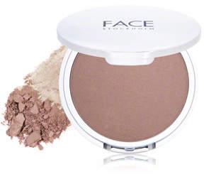 Face Stockholm Mineral Powder Foundation - Bastad
