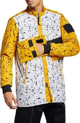 Nike ACG Men's Insulated Jacket