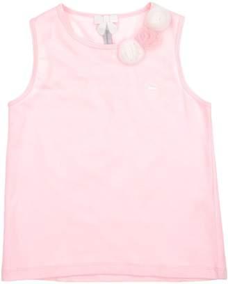 Harmont & Blaine T-shirts - Item 37993203EC