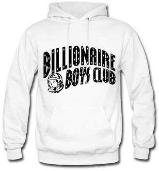 Billionaire Boys Club Men's Hoodies