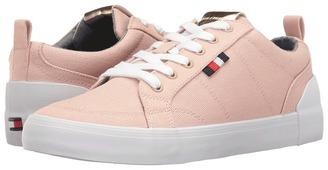 Tommy Hilfiger - Priss Women's Shoes $59 thestylecure.com