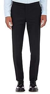 Paul Smith Men's Tuxedo Trouser - Black