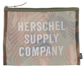 Herschel Pouch
