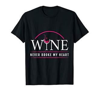 Funny Wine Shirt and Wine Mom Shirt