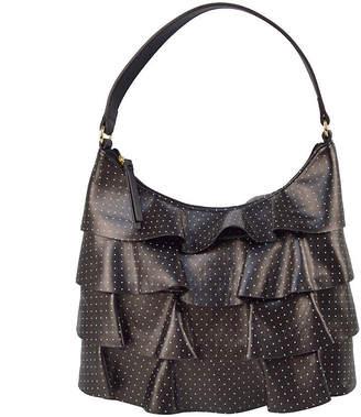 af22709860af Liz Claiborne Handbags - ShopStyle