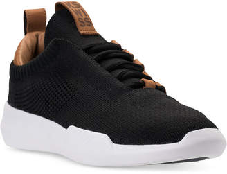 K-Swiss Men's Gen-k Icon Knit Casual Sneakers from Finish Line