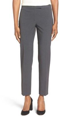Women's Anne Klein Slim Suit Pants $79 thestylecure.com