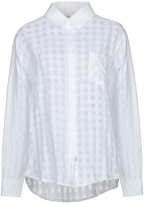Rails Shirts - Item 38818241XN