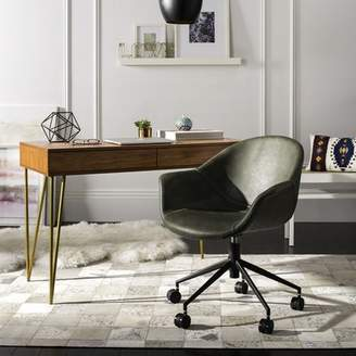 Trent Austin Design Normandy Desk Chair