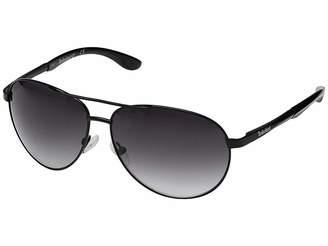 Timberland TB7114 Fashion Sunglasses