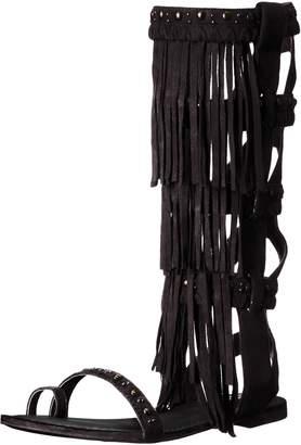 Not Rated Women's Azelea Gladiator Sandal