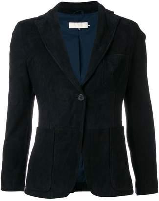 L'Autre Chose classic single-breasted blazer