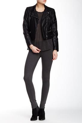 SPANX The Slim-X Super Skinny Legging $118 thestylecure.com