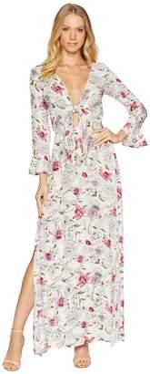Billabong Forever Lust Dress Women's Dress