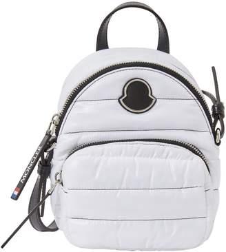 Moncler Kilia small rucksack