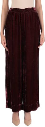 Ferrante Casual pants - Item 13346661WC