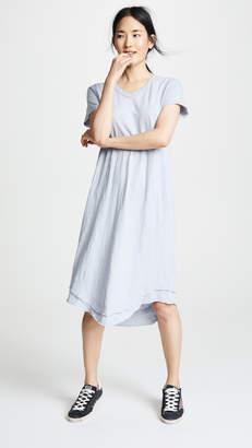 Wilt Crew Tee Dress